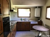 Lloret de Mar holiday home to buy