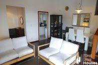 Costa Brava vrijstaande woning te koop
