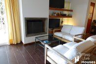 Costa Brava vrijstaand huis kopen
