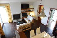 Costa Brava vrijstaand huis te koop