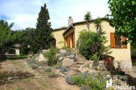 La Riviera Lloret detached property for sale