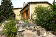 house with garden for sale Costa Brava