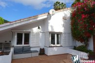 detached house with sea view to buy Tossa de Mar