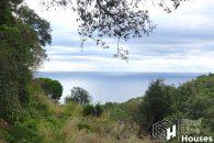 vakantiehuis met zeezicht te koop Tossa de Mar