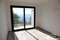modern house for sale tossa de mar