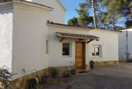 detached villa to buy Lloret de Mar