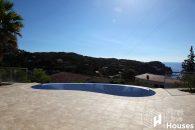 luxe villa te koop Martossa
