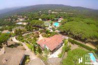 Santa Cristina de Aro property to buy mountain view
