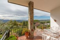 Bell Lloc villa for sale with mountain view