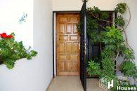 detached property to buy Costa Brava