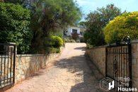 detached property for sale Costa Brava