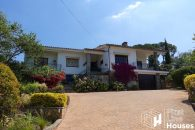 Bell Lloc Santa Cristina de Aro property for sale
