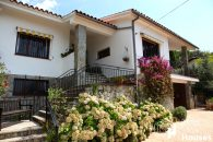 detached house to buy Costa Brava