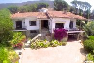 Bell Lloc property for sale Costa Brava