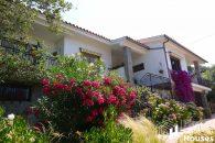Santa Cristina de Aro detached property for sale