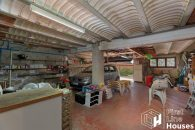 santa cristina de aro detached house to buy