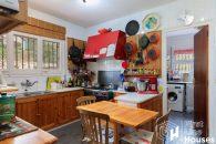 Costa Brava klassiek huis te koop