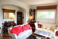 detached house for sale Bell Lloc Santa Cristina de Aro