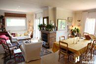 Bell Lloc 5 bedroom villa for sale
