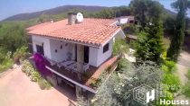 Villa to buy Santa Cristina de Aro