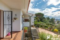 Bell Lloc Santa Cristina de Aro detached house