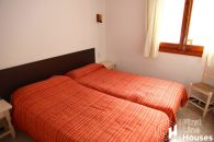 Tossa de Mar holiday home to buy