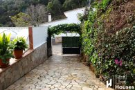 Santa Maria de Llorell property to buy