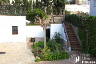 Santa Maria de Llorell property for sale