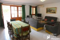 Tossa de Mar property for sale