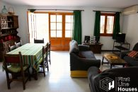 Tossa de Mar detached house for sale