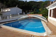 Costa Brava house to buy Tossa de Mar