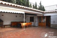 holiday home to buy Santa Maria de Llorell