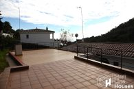 Tossa de Mar property to buy