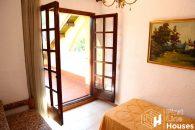 detached property to buy Lloret de Mar