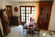 Costa Brava detached house to buy