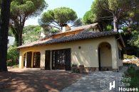 Lloret de Mar detached property to buy