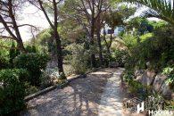 mediterranean property for sale Lloret de Mar