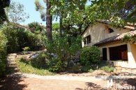 Lloret de Mar detached property for sale