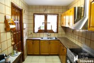 Costa Brava detached house for sale