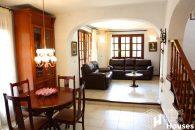 House for sale La Riviera Lloret de Mar