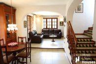 House to buy La Riviera Lloret de Mar