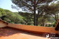 La Riviera Lloret de Mar house to buy