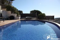 Costa Brava property to buy with private pool