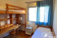 2 bedroom flat for sale Tossa de Mar