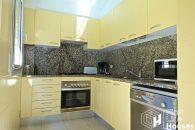 flat for sale centre Tossa de Mar