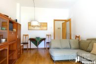 2 bedroom apartment to buy Costa Brava