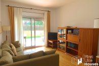 apartment to buy Tossa de Mar
