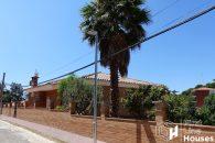 Huis met zeezicht te koop Serra Brava