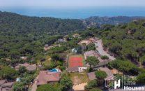 Lloret de Mar house to buy