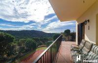 sea view villa to buy Lloret de Mar